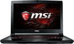 Ноутбук MSI GS 43 VR 6RE-020 RU (9S7-14 A 312-020)