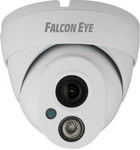 ������ Falcon Eye FE-IPC-DL 100 P