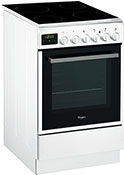 ������������ Whirlpool ACMT 5531/WH