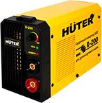 ��������� ������� Huter R-200