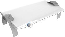 ТВ антенна Funke DSC 550 4G, LTE
