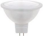 Лампа LSF 53 W8 GU5.3 smd 8W 3000 K со скидкой
