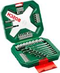 Набор инструментов (несколько типов) Bosch
