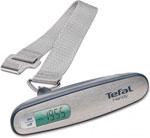 �������� ���� Tefal LK 2000 V0