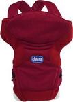 Рюкзак, слинг, сумка для переноски Chicco