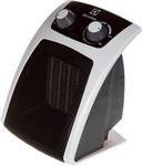��������������� Electrolux EFH/C-5120