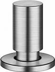 Ручка управления клапаном-автоматом BLANCO