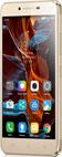 Мобильный телефон Lenovo