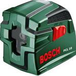 ������������� ���������� Bosch PCL 10 (0.603.008.120)