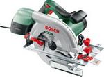 �������� (�����������) ���� Bosch PKS 66 A (0603502022)