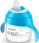 Посуда для детей Philips Avent Comfort SCF 751/00