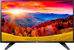 LED телевизор LG 32 LH 500 D