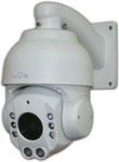 Камера iVUE HDC-OSD 13 M 360-100