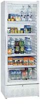Холодильная витрина ATLANT