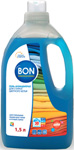 Средство для стирки BON BN-202