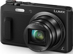�������� ����������� Panasonic Lumix DMC-TZ 57 ������