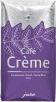 ���� �������� Jura Cafe Creme 250 �