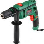 �����-���������� Hammer UDD 850 B 111-012