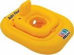 Intex - Baby Float с трусами 79см 0 5-1лет 56587
