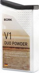�������� ��� ����� ������ �������� �������� BORK V1 Duo Powder