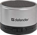 Портативная акустика Defender