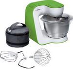 Кухонная машина Bosch MUM 54 G 00 StartLine