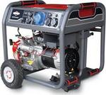 Электрический генератор и электростанция Briggs amp Stratton Elite 7500 EA