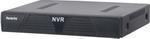 Видеорегистратор FE-NR-2104 со скидкой