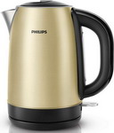Чайник электрический Philips