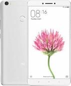 Мобильный телефон Xiaomi