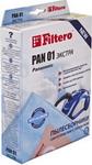Набор пылесборников Filtero