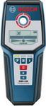 Измерительный инструмент Bosch GMS 120 prof (0.601.081.000)