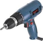 �����-���������� Hammer DRL 300 PREMIUM 109-006