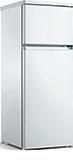 Двухкамерный холодильник Bravo