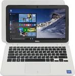 Ноутбук Dell Ноутбук Dell Inspiron 3162-0538 белый