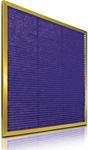 Фильтр Philips AC 4121/02 только для AC 4004