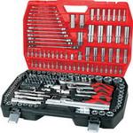 Набор инструментов (несколько типов) ZIPOWER