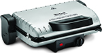 электрогриль Tefal GC 205012 Minute Grill