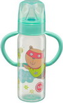 ����� ��� ��������� ����� Happy Baby BABY BOTTLE 10007 MINT