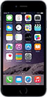 Мобильный телефон Apple iPhone 6 32 Gb Space Gray (MQ3D2RU/A)