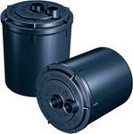 Сменный модуль для систем фильтрации воды Аквафор