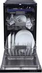Полновстраиваемая посудомоечная машина Lex PM 4563