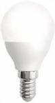 Лампа LG 45 E 14 W7 E 14 G 45 7W 3000 K со скидкой
