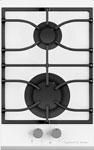 Встраиваемая газовая варочная панель Zigmund amp Shtain