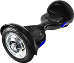 Гироскутер iconBiT Smart SCOOTER 10 Black
