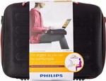 Сумка Philips