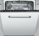 Полновстраиваемая посудомоечная машина Candy CDIM 5366-07