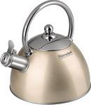 Чайник электрический Rondell