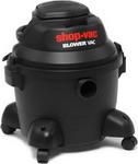 Воздуходувка-пылесос Shop-vac Blower Vac 25 9633642
