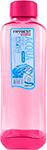 Бутылка Frybest AC4-02 Fresh 700 ml Розовая